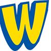 Waimarino