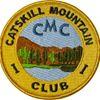 Catskill Mountain Club