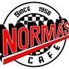 Norma's Cafe North Dallas