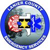 Lanier Emergency Management Agency