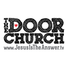 The Door Christian Fellowship Church - Magna Utah
