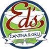 Eds Cantina