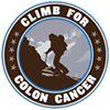 Climb For Colon Cancer