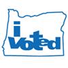 Benton County Democrats