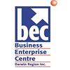 Business Enterprise Centre NT