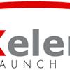 Cal-Xelerator