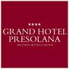 Grand Hotel Presolana & SPA