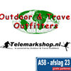 Outdoor & Travel Outfitters