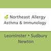 Northeast Allergy, Asthma & Immunology