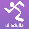Anytime Fitness Ulladulla