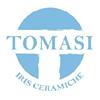 Tomasi Ceramiche