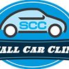 Small Car Clinic