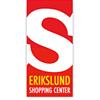 Erikslund Shopping Center Västerås