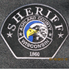 Ashland County Sheriff's Office
