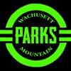 Wachusett Parks