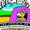 Taos Cow