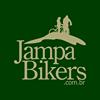 Jampa Bikers