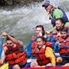 Sun Valley Rafting