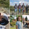 Montana State Sociology & Anthropology