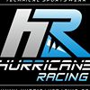 Hurricane Racing