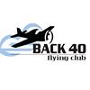 Back 40 Flying Club