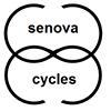 Senova cycles