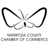 Mariposa County Chamber of Commerce & Visitor Center