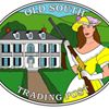 Old South Firearms, LLC