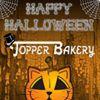 Topper Bakery