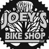 Joey's Bike Shop LLC