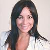 June Savage Global Real Estate Advisor/WorldWide Properties