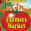 Emmett Farmers' Market
