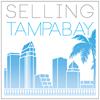 Selling Tampa Bay LLC
