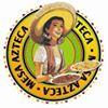 Mesa Azteca Restaurant & Bar