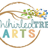 Whirled Tree Arts