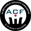 Albemarle County Firearms