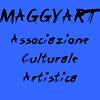 Maggyart Capoliveri - Associazione Culturale Artistica - Magnetic Festival
