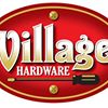 Village Hardware - Hunter, NY