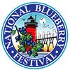 The National Blueberry Festival