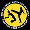 The Michigan Center For Capoeira
