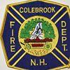 Colebrook Fire Department