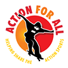 Action For All