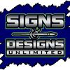 Signs & Designs Unlimited