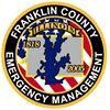 Franklin County Emergency Management Agency