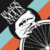 Black Mountain Cycles