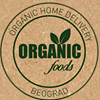Organic Home Delivery