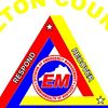 Fulton County KY Emergency Management