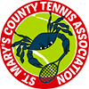 St. Mary's County Tennis Association