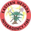 Eastern Nevada Interagency Fire