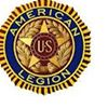 American Legion Holladay Post 71 Utah